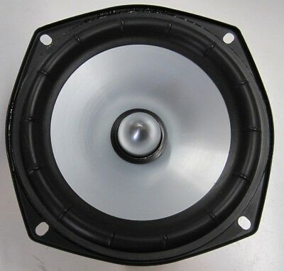 "Energy Connoisseur Cf-30 5.5"" Midrange/ Woofer #1008540"