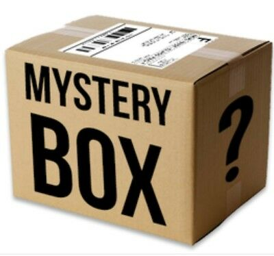 Mysterybox,PlayStation,Nintendo,xbox,apple,samsung,tablet,