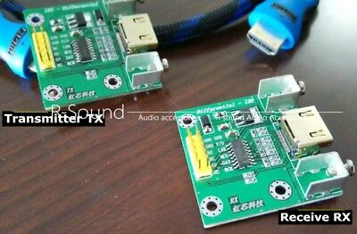 1PC PCM63 TO PCM1702 DAC decoder module (Without IC chip