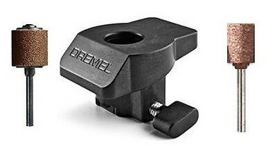 SPECIAL CLEARANCE Dremel 576 Shaping Platform Attachment (576)