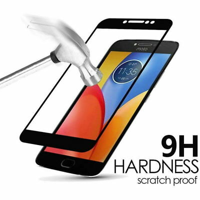 Premium Tempered Glass Screen Protector For OPPO37 A57 R7 R7S R9S VIVO Y55