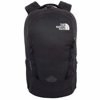 The North Face Vault NF00CHJ0B6M1/ Lifestyle Mochilas Day Packs