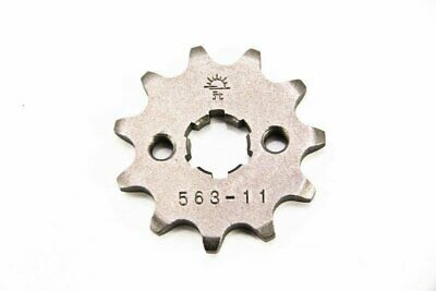 GEARWRENCH 27-588G WR RAT BX 12PT 1//4X5//16 Box Ratchet Apex Tool Group