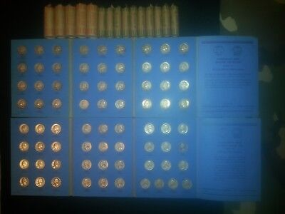 Huge Estate Lot All United States Silver Coins