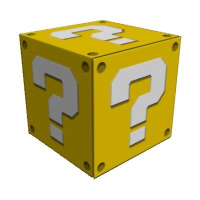 Mysteries Box,Electronics, Gadgets, Accessories,Christmas Gift, Amazing Tech