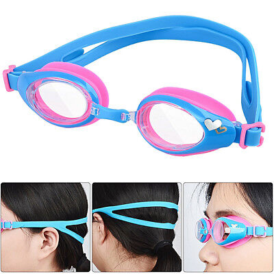 d27ad9e2140b New Lot of 2 Surf Club YOUTH Ages 3+ ORANGE Swim Swimming Goggles Pool Kids!   4.99 Buy It Now 1d 0h. See Details. Kids Child Adjustable Non-Fogging Anti  UV ...