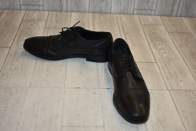 948be54425d   Cole Haan Jay Grand Cap Toe Oxfords
