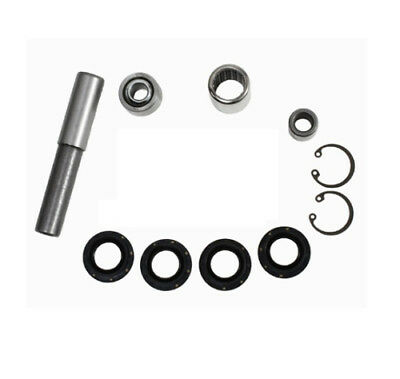 All Balls Front A-Arm Bushings Upper Brute Force 650 i 06-13 Brute 750 05-11