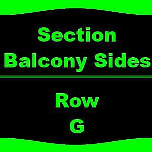 3 Tickets Dallas Cowboys vs. Tampa Bay Buccaneers 12/23 AT&T Stadium Arlington