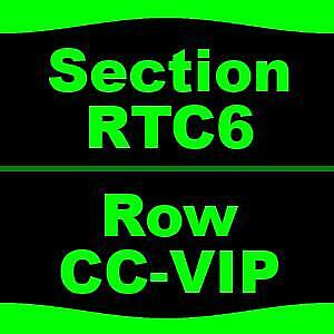 1-6 Tickets Michelle Wolf 3/9 Punch Line Comedy Club - Philadelphia