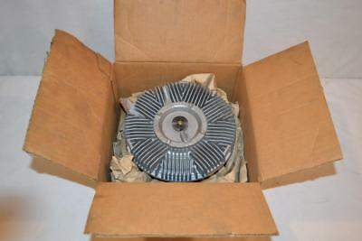MACK Truck Viscous Fan Clutch # 38MH414M  NEW OLD STOCK