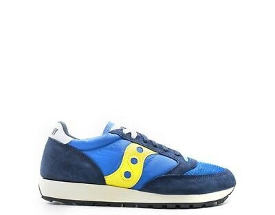 91fbd479f4 KV2071 SCARPE SNEAKERS DOUCAL'S uomo Blu - EUR 91,00 | PicClick IT