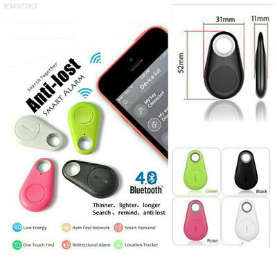 9088 Bluetooth Spy GPS Tracking Finder Auto For Car Pets Kids Anti Loss Compact