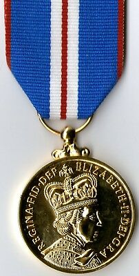 Golden Jubilee medal Copy