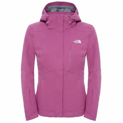 The North Face Ravina Jacket W NF0A2TXS Ropa Nieve Mujer Chaquetas Impermeables