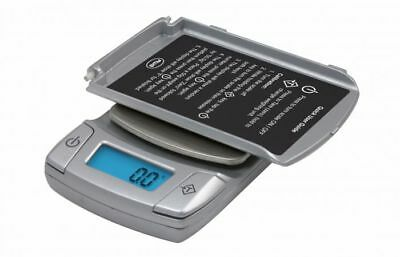CP2-300 American Weigh Cell Phone Scale 300g x 0.1g