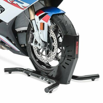 Motorradwippe Victory Vegas 8-Ball Constands Easy Evo Radhalter