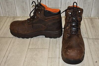 big discount sale 100% top quality competitive price TIMBERLAND PRO 6