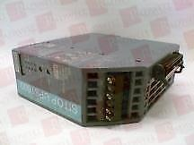 Siemens 6Ep4134-3Ab00-0Ay0 / 6Ep41343Ab000Ay0 (Used Tested Cleaned)