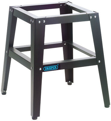 Stand for Stock No.69122 Table Saw Draper 69123