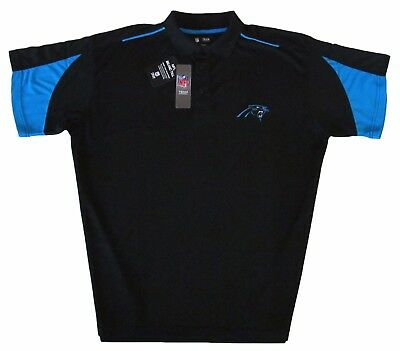 check out 9161b 8be70 CAROLINA PANTHERS NIKE NFL Polo NWT 3XL - $59.99 | PicClick