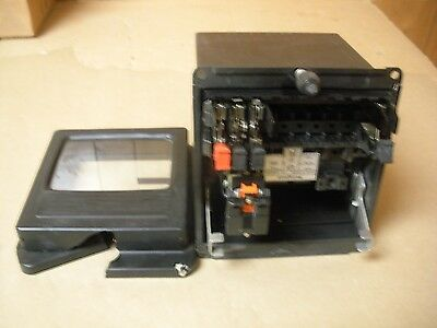 Westinghouse CO-5H1101N Over Current Relay