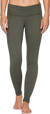 a696d607bb5 COLUMBIA WOMEN S LUMINARY Legging - Choose SZ Color -  89.73