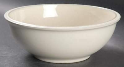 Denby/Langley ENERGY White Soup Cereal Bowl S5561729G2