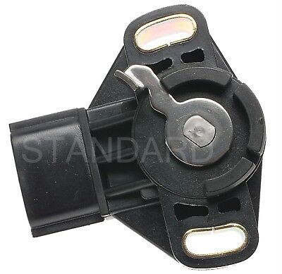 Throttle Position Sensor For Nissan 200SX Sentra Infiniti G20 2.0 OE# SERA484-23