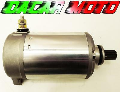 MOTORINO DI AVVIAMENTO CAN-AM Outlander Max 500 EFI XT 2012 2013 2014 2015