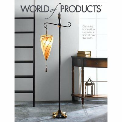 World Of Products 2018
