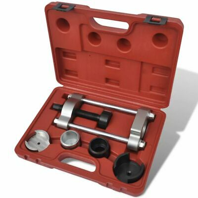 vidaXL Suspension Ball Joint Tool Kit for BMW 3 Series Removal Installation