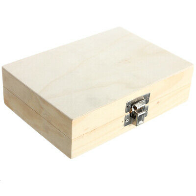 15pcs 1/4''  Router Bit Set Tungsten Carbide Shank Rotary Woodworking Tool & Box