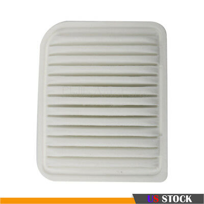 MR968274 For Mitsubishi 2014 2015 2016 Outlander  Engine Air Filter Replacement
