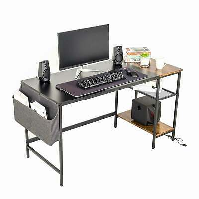 Modern Bathroom Vanity LED Light Make Up Wall Front Toilet Mirror Lamp Fixture