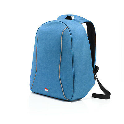 Prym Store&Travel Backpack Favourite Friends Rucksack   612568