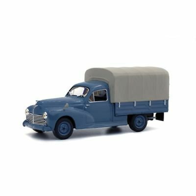 Solido Soli4303400 Peugeot 203 Pick Up 1/43