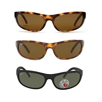 Ray-Ban Predator RB4033 Sunglasses 60mm (Choice of frame and lens!)