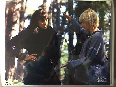8x10 Photo from Xena the Warrior Princess Lucy Lawless A1