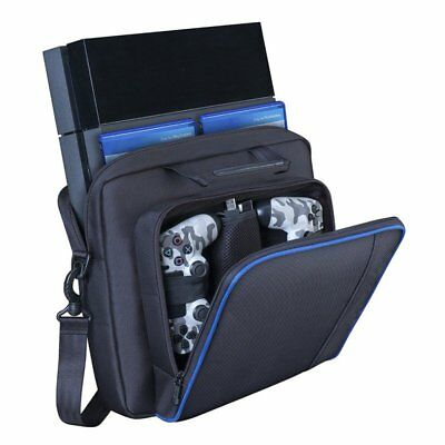 Schultertasche Travel Console Case Protective Tragetasche For PlayStation4- PS4-