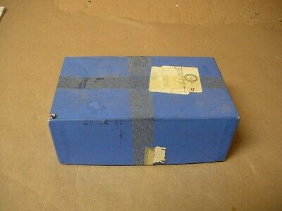 Magnetic Control Relay A223205
