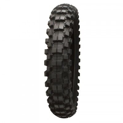 Pirelli Scorpion MX eXTra -X- Soft To Mid Terrain 110/90x19