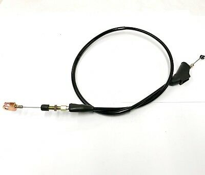 Motorcycle Clutch Cable for Mash Seventy 125