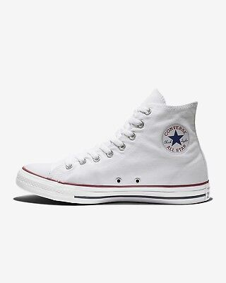 b13824aaf2968b CONVERSE CHUCK TAYLOR All Star High Top Unisex Canvas Shoes Sneakers ...
