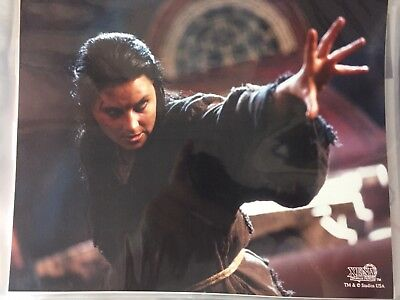 8x10 Photo from Xena the Warrior Princess Lucy Lawless C63