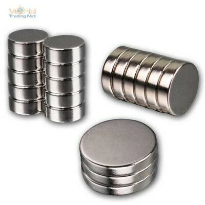 Neodymiummagnet Sets,3 Various Sizes to choose from,Neodymium Magnet,Super