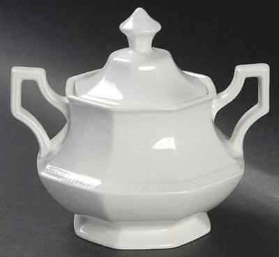Johnson Brothers HERITAGE (MADE IN ENGLAND) Sugar Bowl 278133
