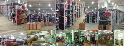100% Genuine List Of Wholesale Suppliers Dropship Bulk Buy Clearance Lines READ