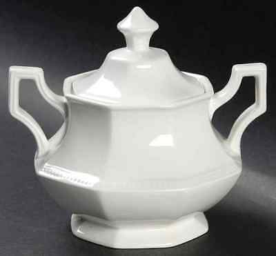 Johnson Brothers HERITAGE (MADE IN ENGLAND) Mini Sugar Bowl 2041921