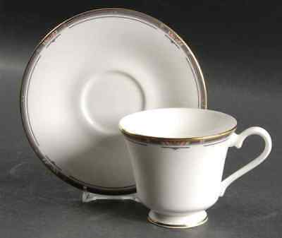 Royal Doulton MUSICALE Cup & Saucer 559887
